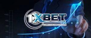 1xbet odds bonus